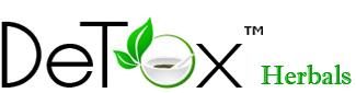 DeTox Herbals